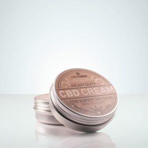 CBD Salva 800 mg HerbMed