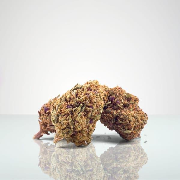 laglig marijuana herbmed viracan cbd buds