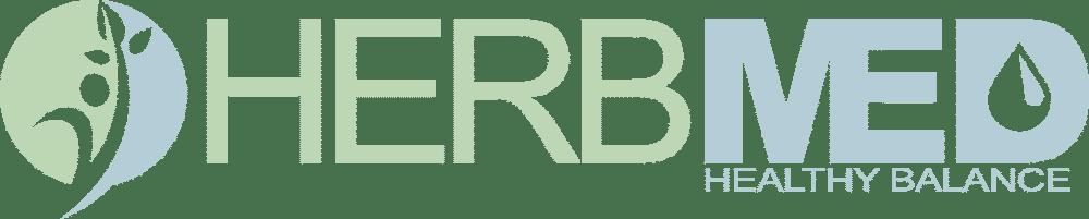 Herbmed Logo