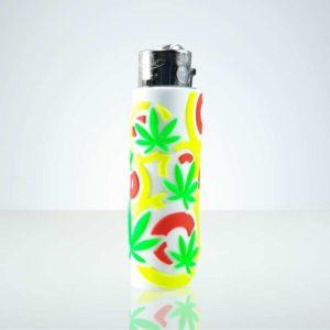 Atomic Festival Lighter